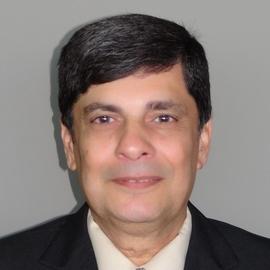 Nazir Premji