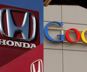 Google chooses Honda & Okotoks Honda as the best!