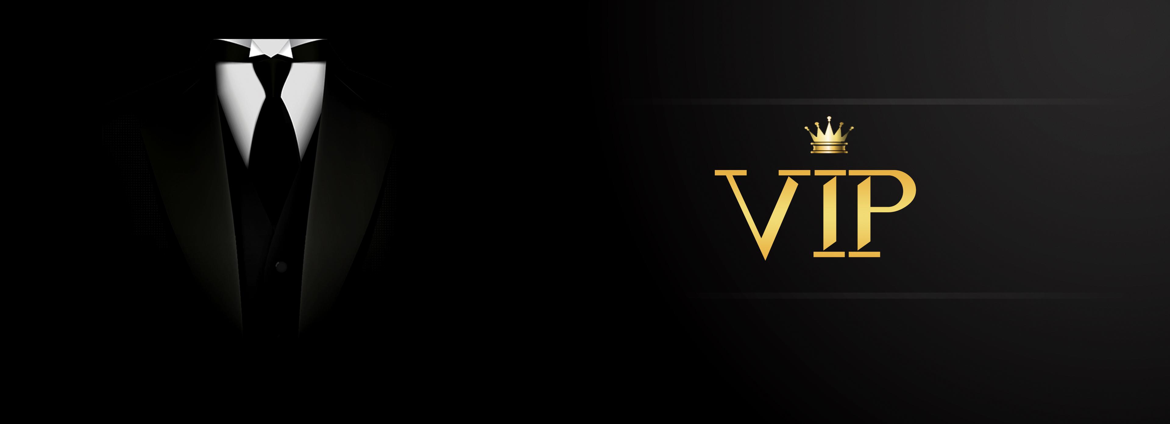 VIP Valet & Concierge Service